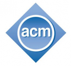 L@S: Third Annual ACM Conference on Learning at Scale